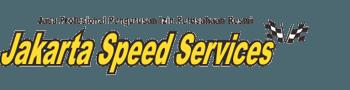 Jasa Pembuatan PT – Syarat Mendirikan PT & Biaya Mendirikan PT